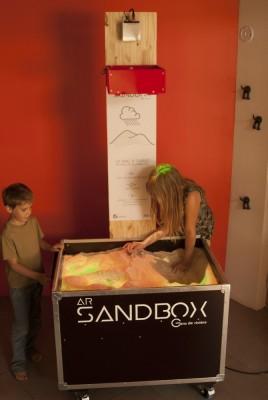 GdRsandbox01