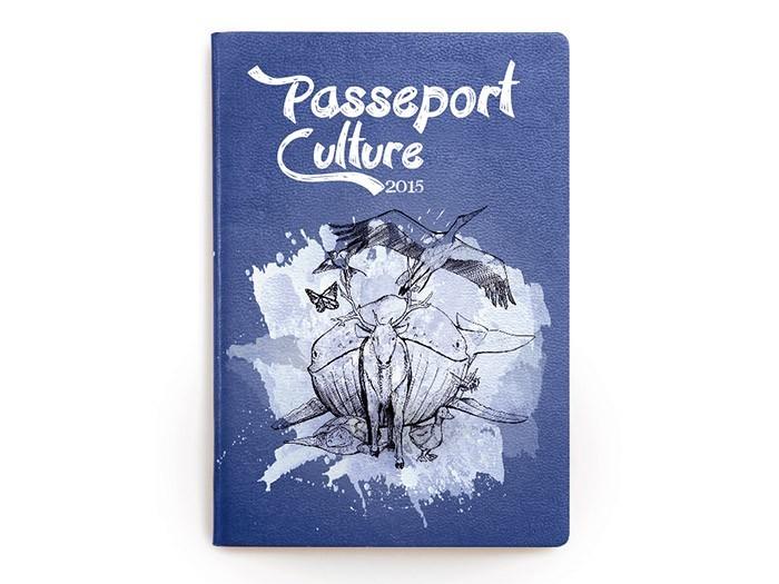 passeport01