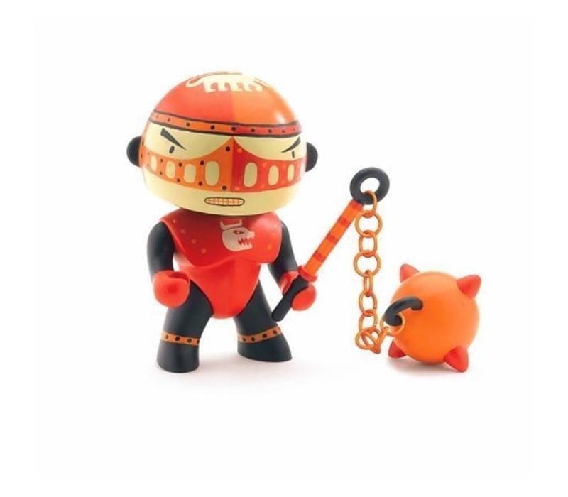 djeco-djeco-arty-toys-ridder-redpower