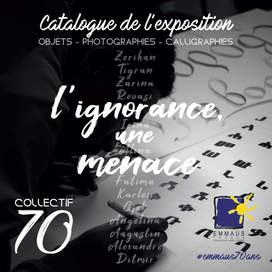 CONTROLEEmmauscouverture-catalogue-1e
