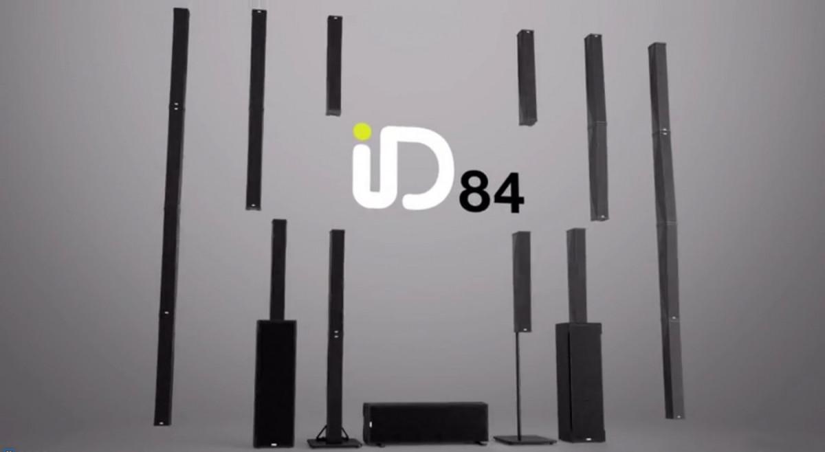 id8405