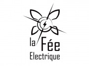 feeelectrique